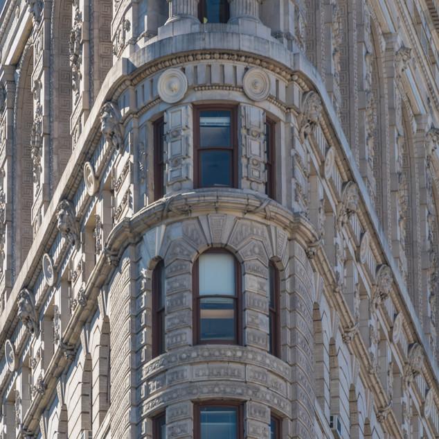 New York-2-14.jpg