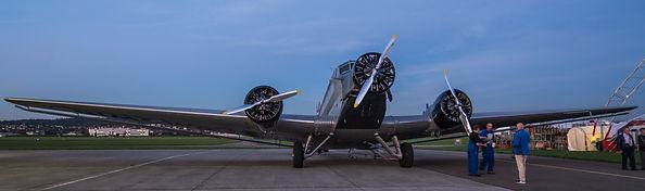 Ju 52-06029.jpg