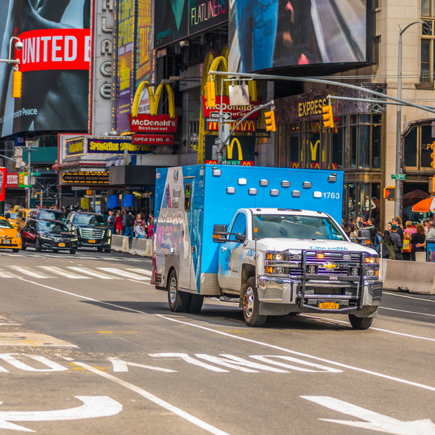 New York-02713.jpg