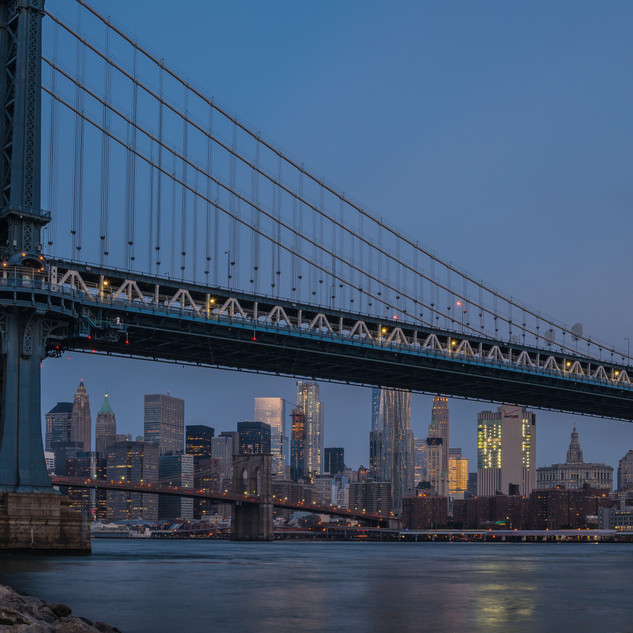 New York-2.jpg