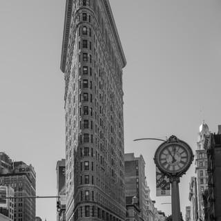 New York-2-13.jpg