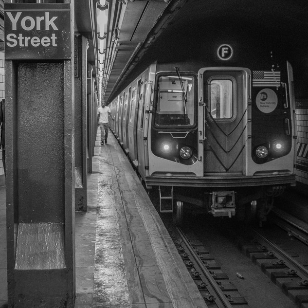 New York-2-9.jpg