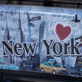 New York-02271.jpg