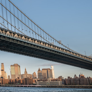 New York-.jpg