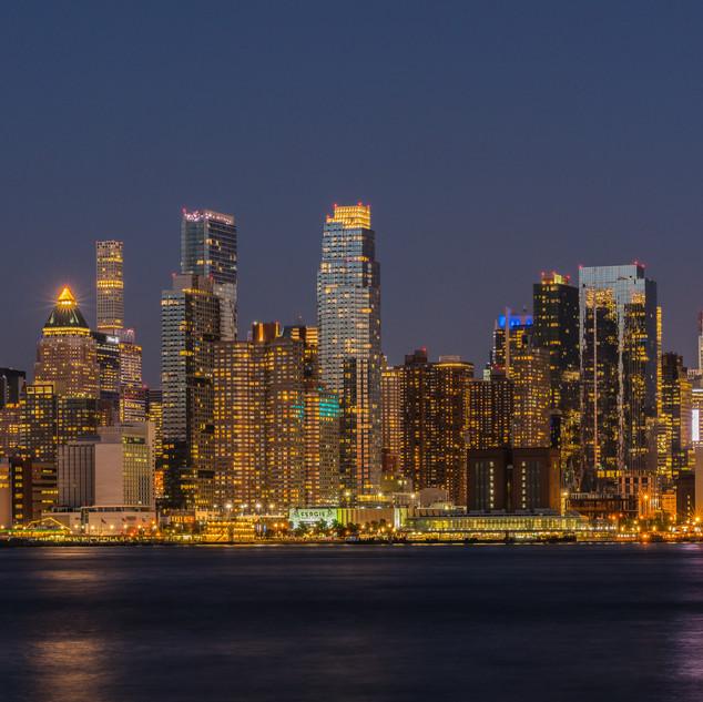 New York-02623.jpg