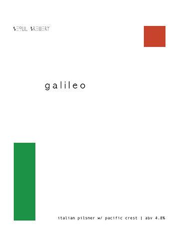 galileo-01.jpg