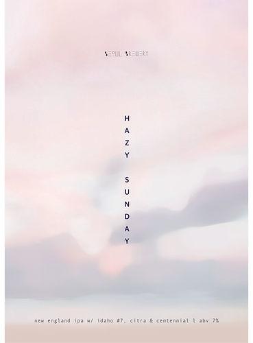 HazySunday_Poster.jpg