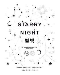 starrynight.jpg