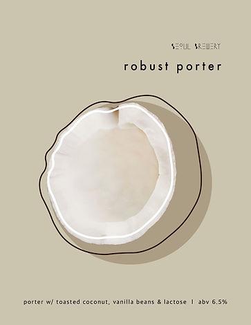 RobustPorter-01_edited.jpg