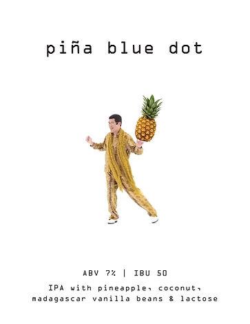 PinaBlueDot-01.jpg