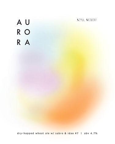 Aurora_Instagram-01.jpg