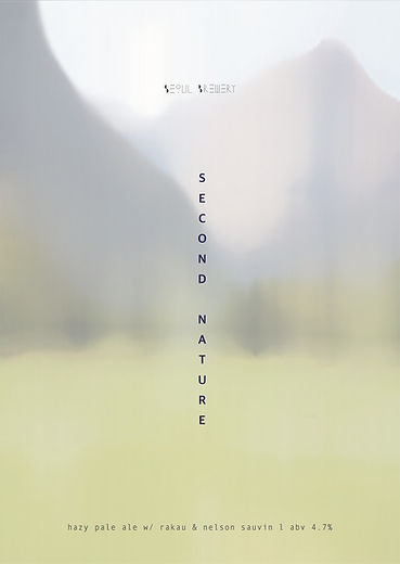 secondnature_Poster.pdf_page_1.jpg