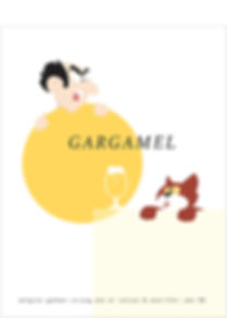 gargamel2.jpg