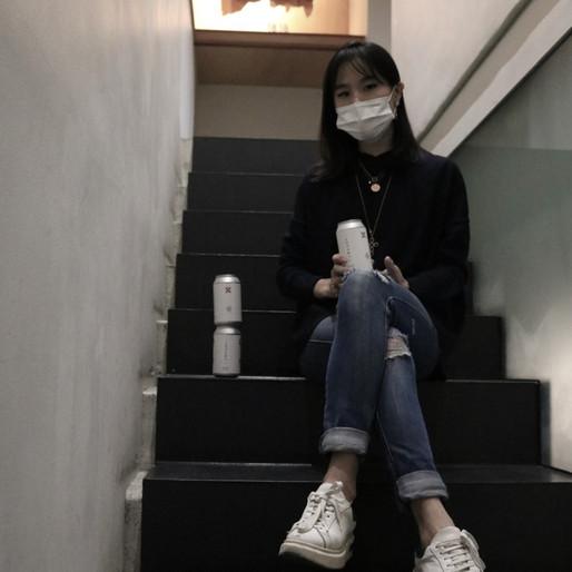 [ Emma's playlist ] Mixed Genre X 선데이 서울 헤이지 IPA│서울브루어리