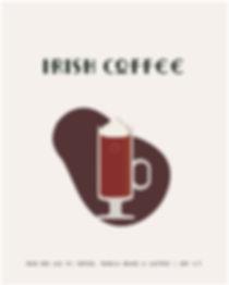 irishcoffee.jpg