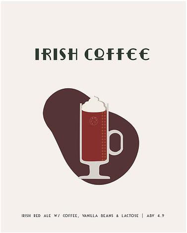 irishcoffee_insta-01.jpg
