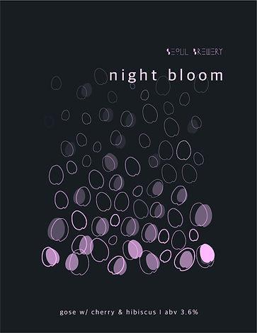nightbloom1.jpg