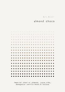 AlmondChoco_PosterA3.pdf_page_1.jpg