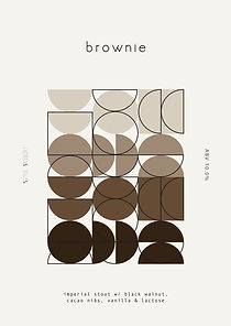 Brownie_Poster.pdf_page_1.jpg