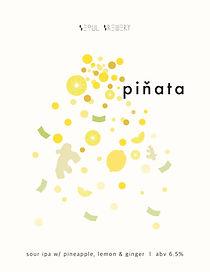 pinata-01.jpg