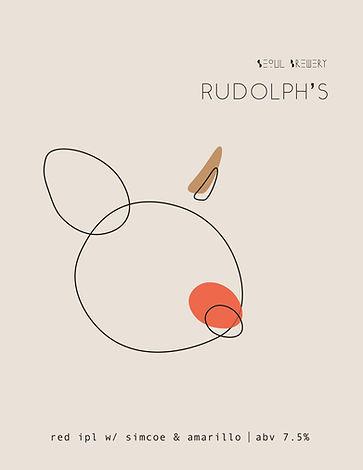 rudolph's.jpg