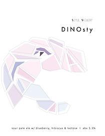 Dinosty Sour Pale Ale.jpg