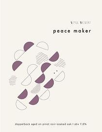 PeaceMakerDoppelbock-01.jpg