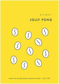 JollyPong1-01.jpg