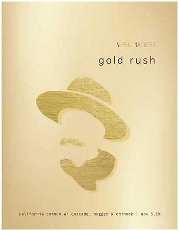 Gold Rush California Common.jpg