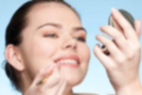 10-trucos-para-tener-los-labios-de-Angel
