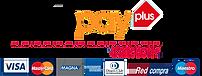 webpay medios de pago.png