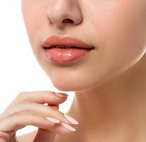 aumento-de-labios-con-grasa-0_ai2.jpg