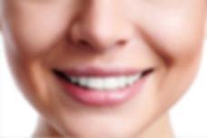 arrugas-risa-surco-nasogeniano-tratamien