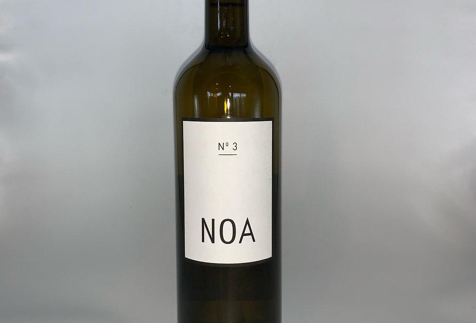 NOA no3, 75cl