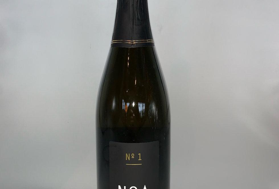 NOA no1 BRUT, 75cl