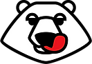 Begert_Logo_sRGB_edited.png