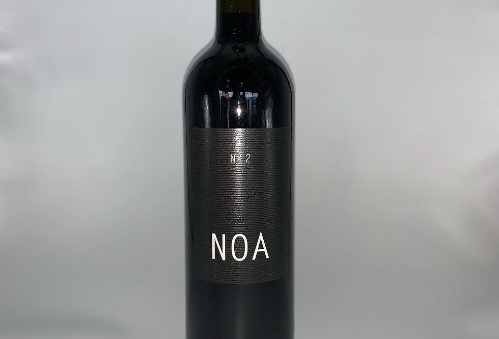 NOA no2, 75cl
