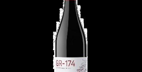 GR-174 DOC, CASA GRAN SIURANA, 75cl