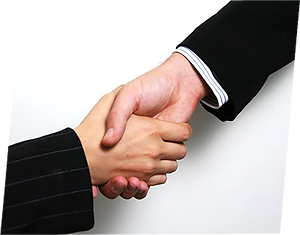 Handshake 1.png