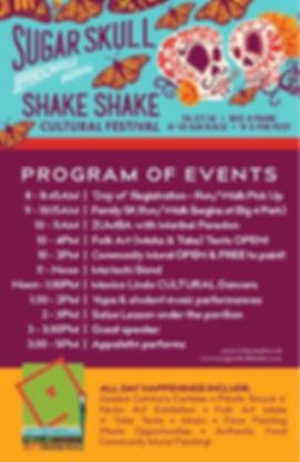 Program of events.jpg