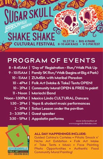 Program of events.jpg