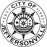 CITY OF JEFF LOGO.jpg