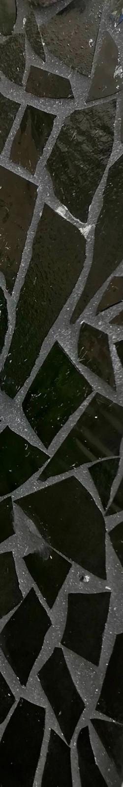 mosaic%20close%20up%207_edited