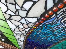 mosaic close up 3