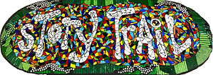 Mosaic Image for WIX.jpg