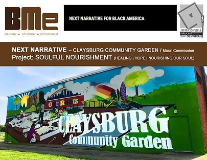Claysburg Garden Header.jpg