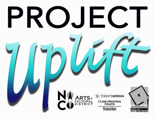 project uplift header.jpg