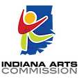 IAC_Logo_Vertical_4c.png