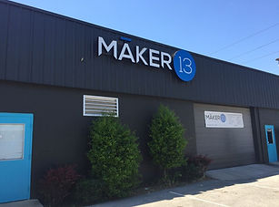 makers space 1.jpg