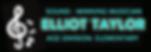 Screen Shot 2020-06-02 at 6.11.36 PM.png